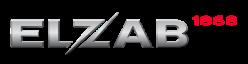 elzab-logo